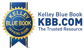 Kelley Blue Book Honda Awards